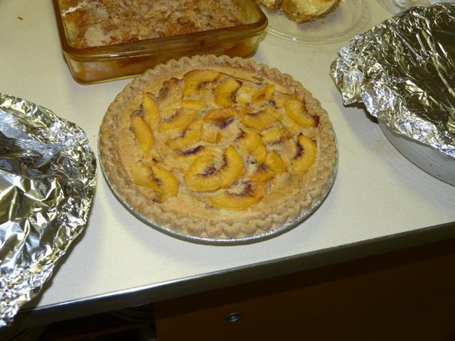 Pie2.JPG
