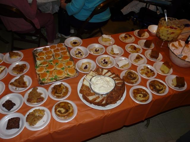 Desserts3.JPG